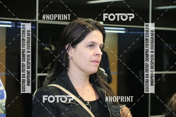 Buy your photos at this event Tour Casa do Povo - 17/07 on Fotop