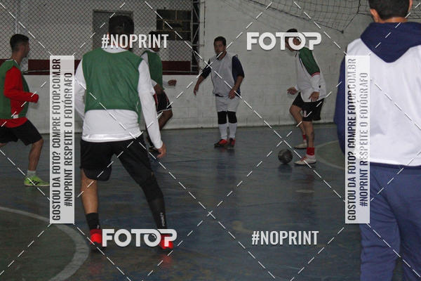 Buy your photos at this event LIMÃO ESPORTES - Quadra Interna on Fotop