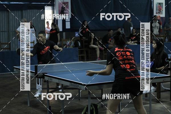 Compre suas fotos do eventoRachão Associação Jauense de Tênis de Mesa - AJTM on Fotop