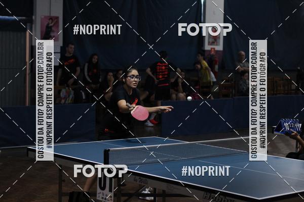 Buy your photos at this event Rachão Associação Jauense de Tênis de Mesa - AJTM on Fotop
