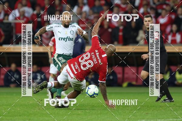 Buy your photos at this event Inter x Palmeiras on Fotop