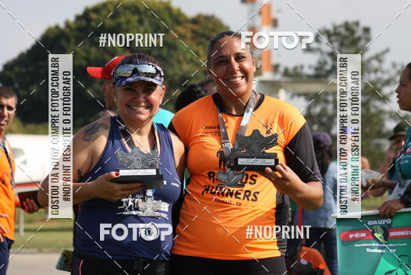 Buy your photos at this event CORRIDA SANTOS DUMONT DCTA on Fotop