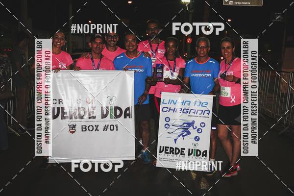 Buy your photos at this event Night Run  Outubro Rosa São Joaquim da Barra on Fotop