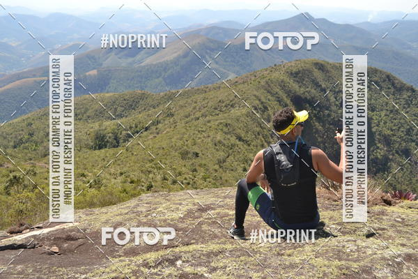 Buy your photos at this event Corridas de Montanha - Etapa Petrópolis on Fotop