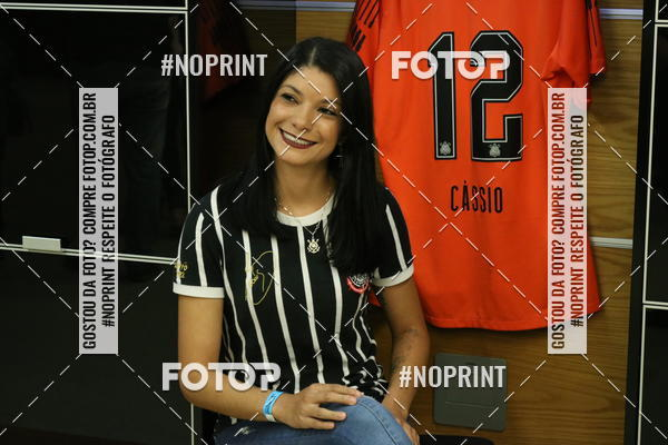 Buy your photos at this event Tour Casa do Povo - 18/07 on Fotop