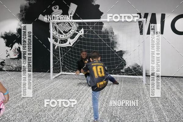 Compre suas fotos do eventoTour Casa do Povo - 18/07 on Fotop