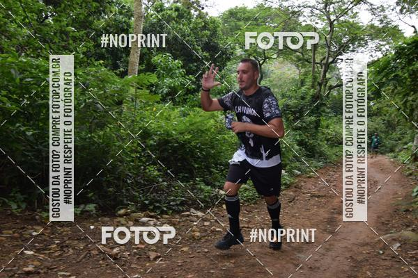 Buy your photos at this event CHIVUNK TRAIL RUN 2019 on Fotop