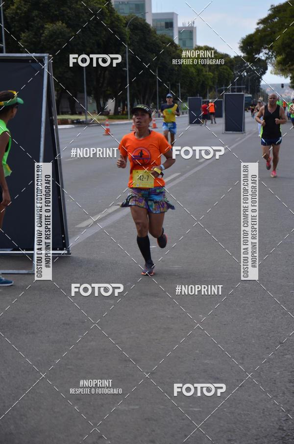Compre suas fotos do eventoMARATONA PÃO DE AÇÚCAR DE REVEZAMENTO - Brasília 2019 on Fotop
