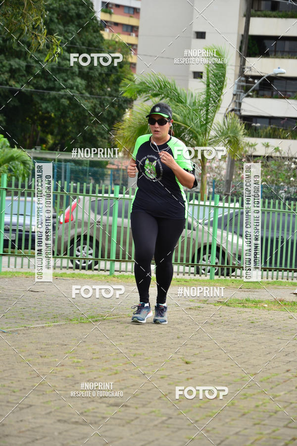 Buy your photos at this event IX CICORRE - Parque Santana - Recife on Fotop