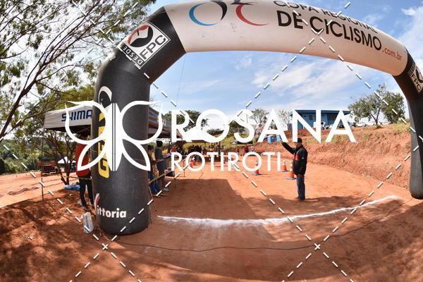 Compre suas fotos do eventoJogos Regionais De Assis - SP 2019 on Fotop