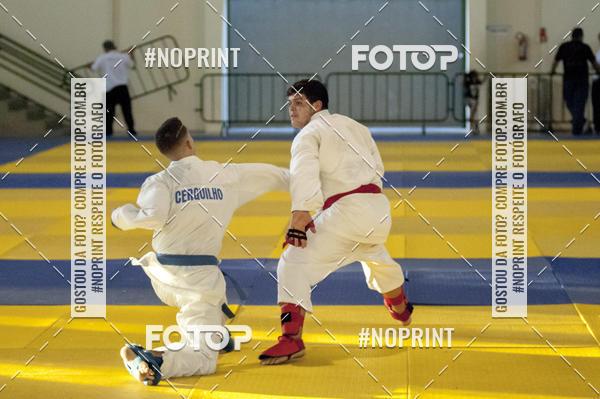Buy your photos at this event 5ª Etapa ACAK - 10ª Copa de Karate Washi Ki-O on Fotop