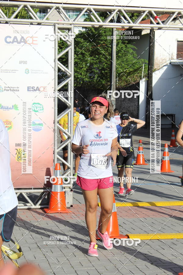 Buy your photos at this event Corrida da Advocacia - CAACE on Fotop