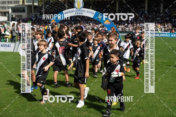 Compre suas fotos do eventoVasco x Fluminense - São Januário - 20/07/2019 on Fotop