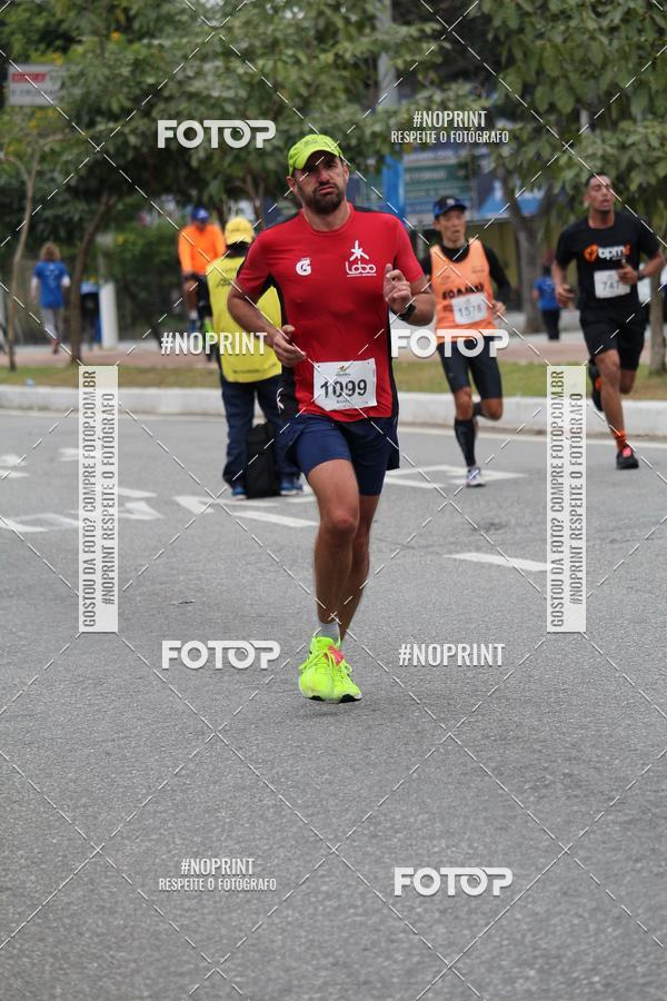 Buy your photos at this event 17ª Meia Maratona de São Bernardo do Campo on Fotop