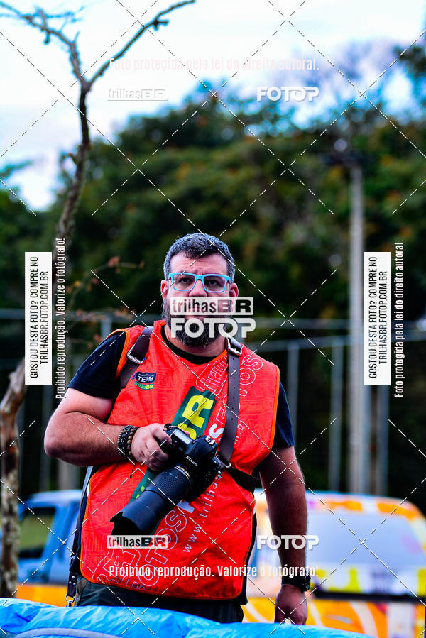 Buy your photos at this event Giro  da Integração - Brasil Itália on Fotop