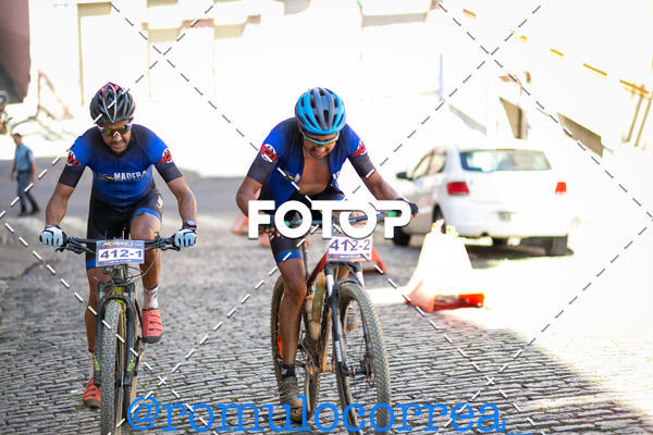 Buy your photos at this event MTB_Moraes CUP on Fotop