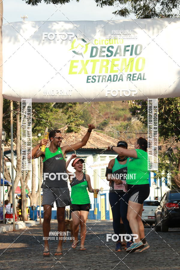 Buy your photos at this event Desafio Extremo Estrada Real on Fotop