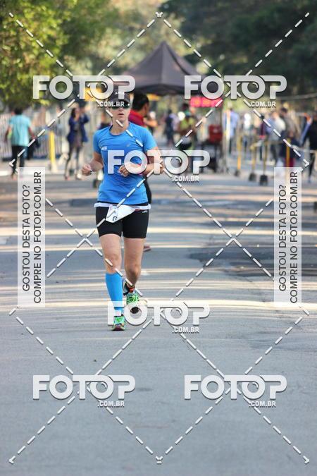 Buy your photos at this event Troféu Brasil de Triathlon - 2ª Etapa on Fotop