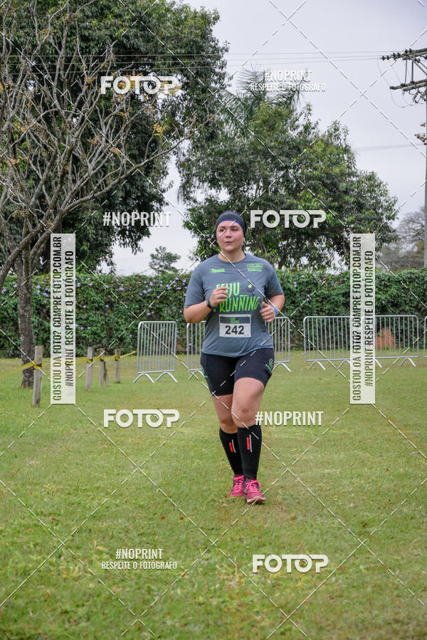 Buy your photos at this event Feiju Running on Fotop