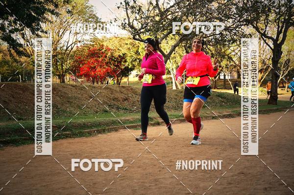 Buy your photos at this event Ultramarathon Internacional 24hs Run 2019 on Fotop