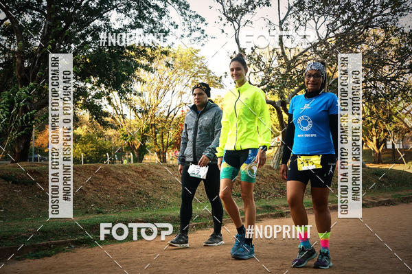 Buy your photos at this event Ultramarathon Internacional 24hs Run 2019 on Fotop
