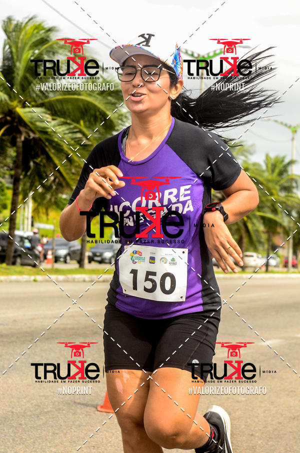 Buy your photos at this event Triathlon da Rede Cuca on Fotop
