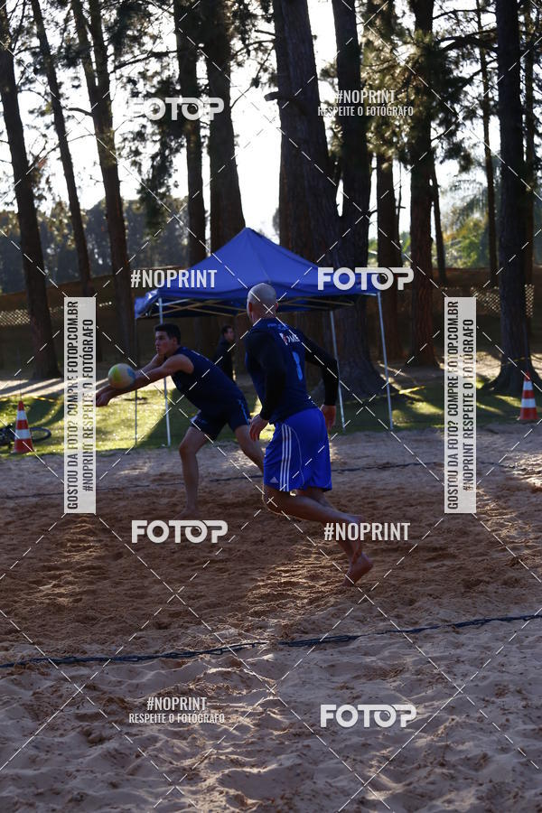 Buy your photos at this event X Sports Uniodonto on Fotop