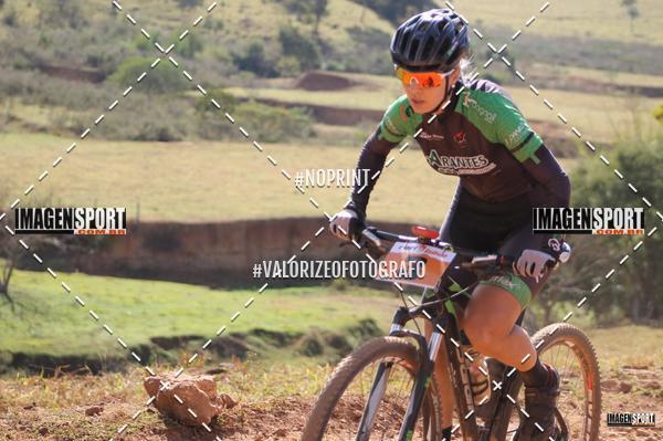 Buy your photos at this event 6ª Maratona Mountain Bike de Cascalho Rico on Fotop