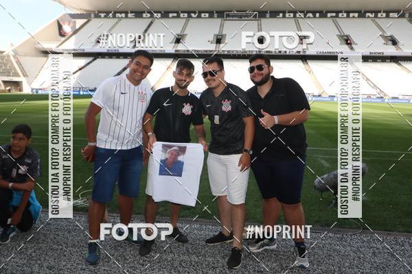 Compre suas fotos do eventoTour Casa do Povo - 21/07 on Fotop