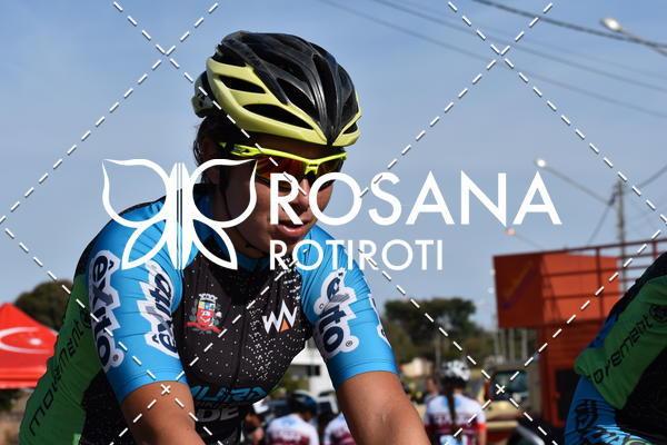 Compre suas fotos do eventoJogos Regionais de Assis - Ciclismo Feminino Critério 21/07/19 on Fotop