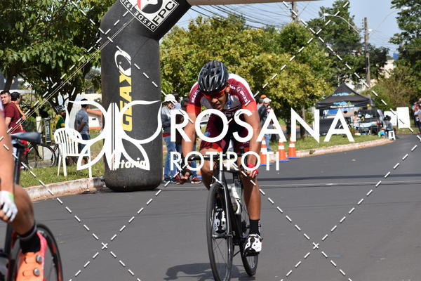 Compre suas fotos do eventoJogos Regionais de Assis Ciclismo Critério Masculino 21/07/19 on Fotop
