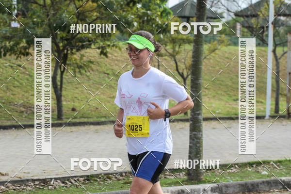 Buy your photos at this event Circuito Cidades Paulista on Fotop