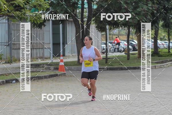Compre suas fotos do eventoCircuito Cidades Paulista on Fotop