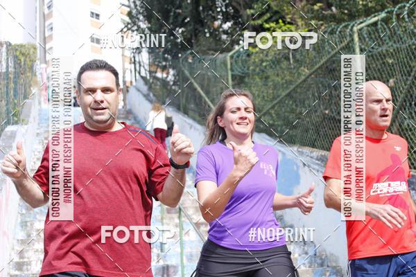 Buy your photos at this event CHAMA QUE VEM - Escadaria Sumaré on Fotop