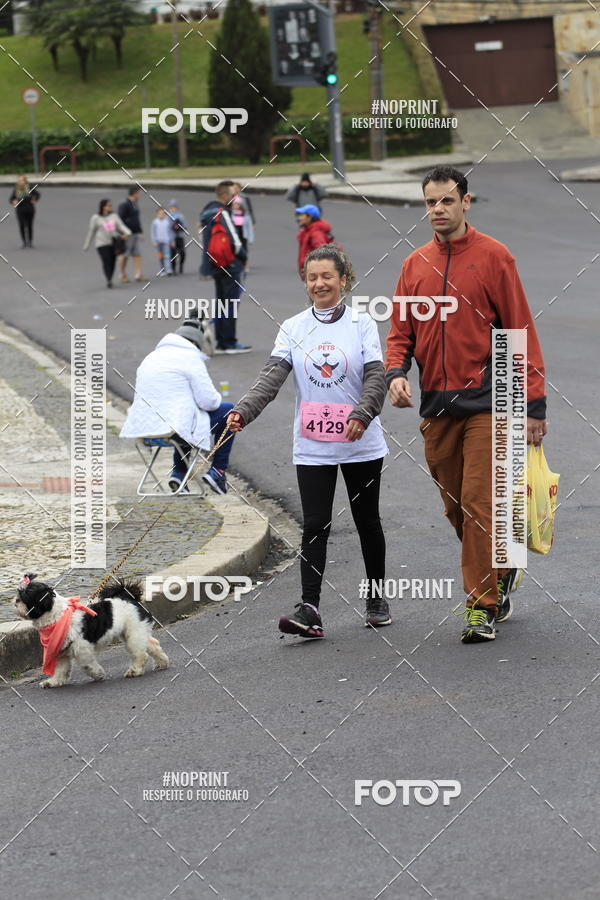 Buy your photos at this event Meia Maratona de Curitiba Uninter on Fotop