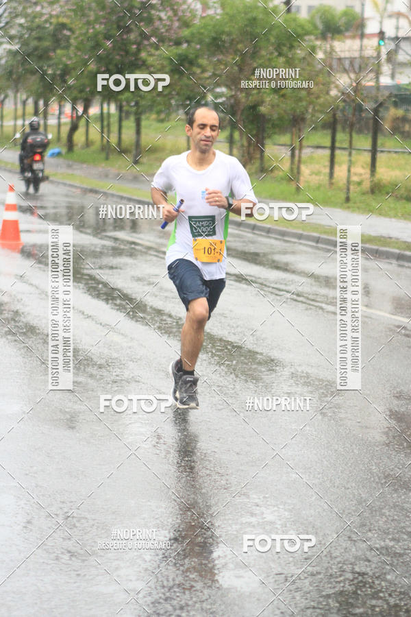Buy your photos at this event 2ª Fast Team Marathon 2019 on Fotop