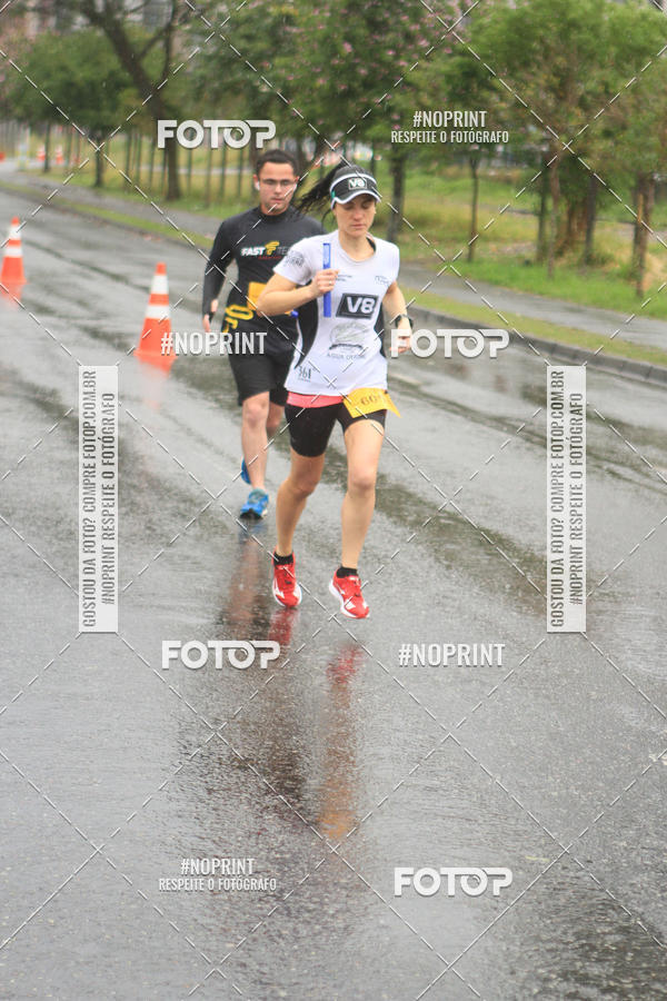 Compre suas fotos do evento2ª Fast Team Marathon 2019 on Fotop