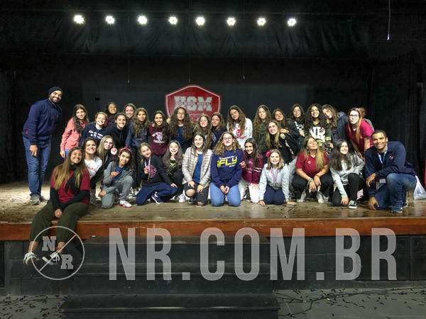 Compre suas fotos do eventoNR2 - Kids e Teens  22 a 28/07/2019 on Fotop