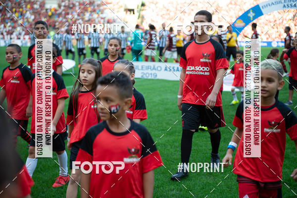 Buy your photos at this event Flamengo x Botafogo - Maracanã - 28/07/2019 on Fotop