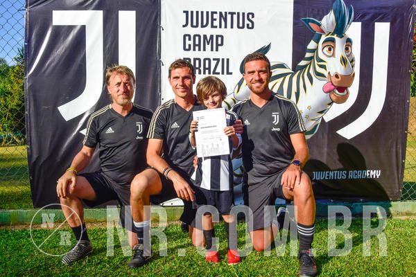 Buy your photos at this event NR2 - Juventus Camp 22 a 28/07/19 on Fotop
