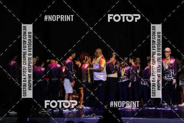 Buy your photos at this event 2º Festival Dança Sul Bahia - 27 e 28 de Julho 2019 on Fotop