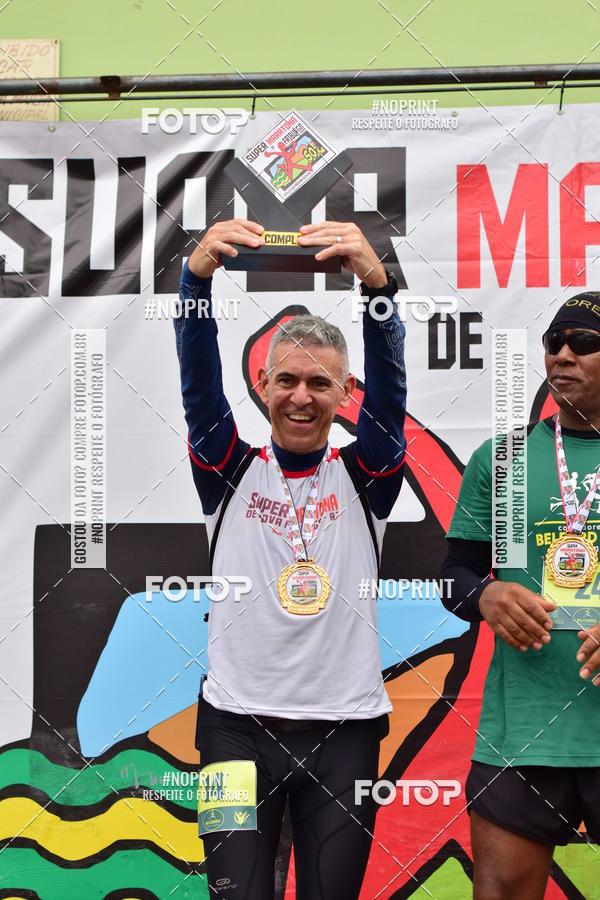 Compre suas fotos do eventoSuper Maratona de Nova Friburgo on Fotop