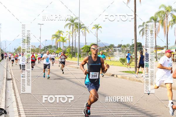 Compre suas fotos do eventoCorrida e caminhada Marines  on Fotop