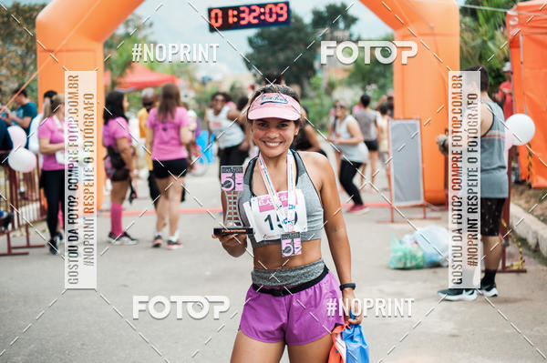 Buy your photos at this event CIRCUITO ELAS ELAS - 5 KM - 1ª ETAPA on Fotop
