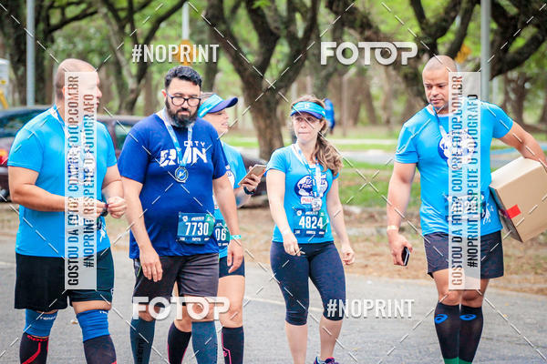 Buy your photos at this event GLOBAL ENERGY RACE - SÃO PAULO on Fotop