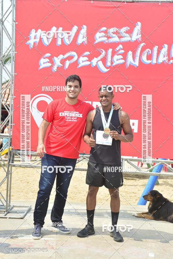Buy your photos at this event EXPERIENCE TRAIL RUN - ETAPA BOCA DA BARRA (Rio das Ostras) on Fotop