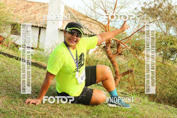 Buy your photos at this event 3ª Corrida Rústica de Sant'Anna on Fotop