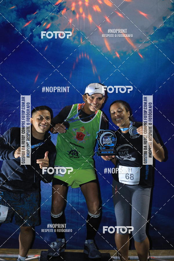 Buy your photos at this event Guaruja Race Night 2019 on Fotop