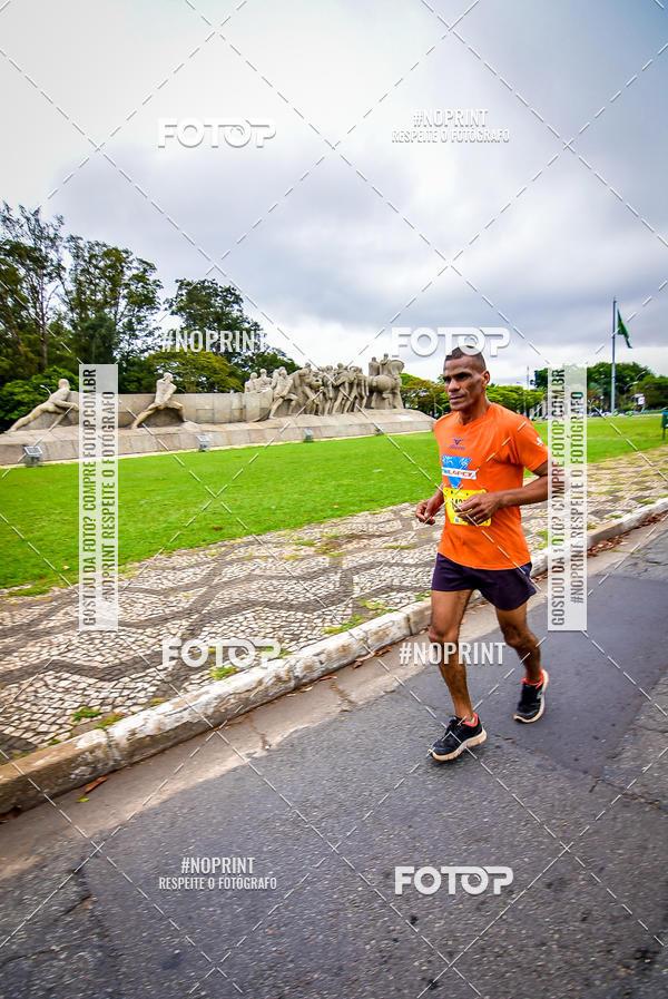 Buy your photos at this event 27ª Maratona Pão de Açúcar de Revezamento São Paulo on Fotop