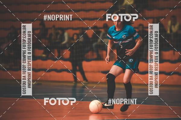 Compre suas fotos do eventoCitadino de Futsal Feminino - Tuiuti x UFSM/Atlético on Fotop